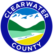 Clearwater County - Property Tax Calculator